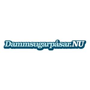 Kampanjkod Dammsugarpåsar.nu
