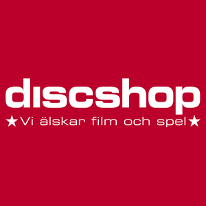 Kampanjkod Discshop