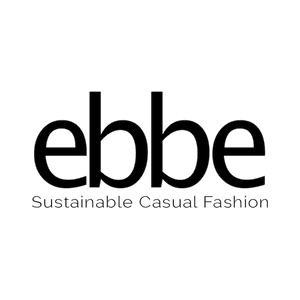 Ebbe Kids