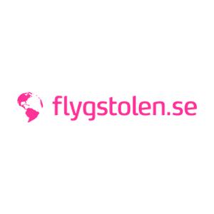 Kampanjkod Flygstolen