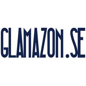 Kampanjkod Glamazon