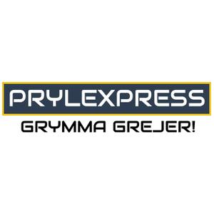 Prylexpress