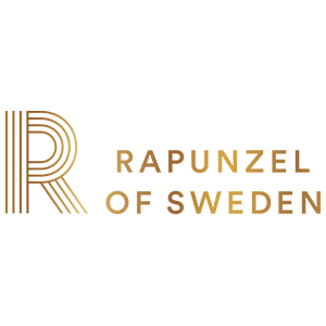 Rapunzel Of Sweden