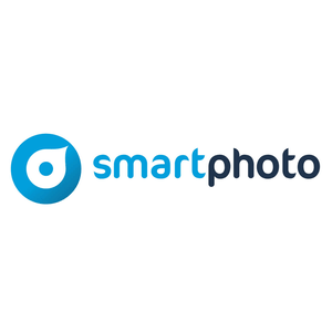 Kampanjkod Smartphoto