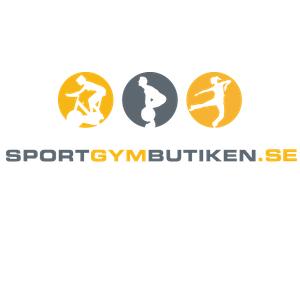 Sportgymbutiken