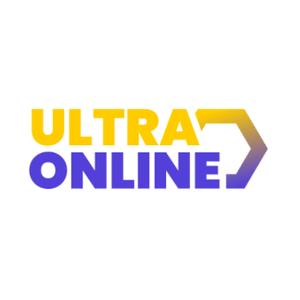 Ultra Online