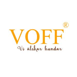 Voff Logotyp
