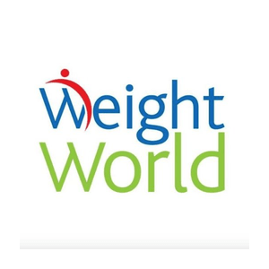Kampanjkod WeightWorld