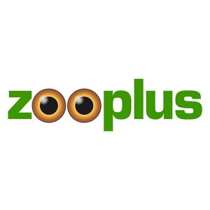Zooplus Logotyp